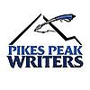 Pikes Peak Writers | Writing from the Peak
