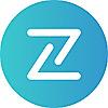 Bizzabo   Event Planning Resource