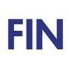 FINalternatives - Hedge Fund and Private Equity News