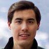 Michael Tsai Blog