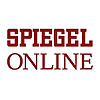 SPIEGEL ONLINE - International