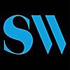 Swimming World Magazine News