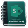 Salaudeen Rajack's SharePoint Diary