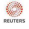 Reuters - World News