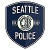 SPD Blotter - Seattle Crime News