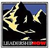 Leading Blog: A Leadership Blog