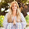Yoga Girl | Rachel Brathen | Yoga Retreat Blog