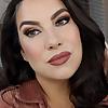 emilynoel83 - Beauty Broadcast