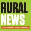 Rural News Group » Rural News