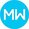 CBMW | The Council on Biblical Manhood and Womanhood