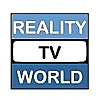 Reality TV World