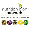 Nutrition Blog Network