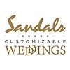 Sandals Destination Wedding Blog- Dresses, DIY, & More