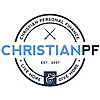 Seedtime | Christian Personal Finance