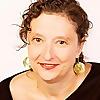 Squared Away Blog By Kimberly Blanton