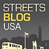 Streetsblog USA