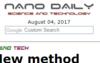 Nano Technology News