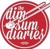 The Dim Sum Diaries