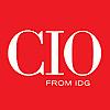 CIO Security