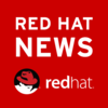 Red Hat Enterprise Linux Blog