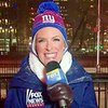 FOX News Weather Blog
