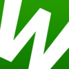 The WEBstaurant Store Blogs