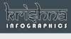 Krishna Infographics | Social Media, Marketing, SEO, Blogging
