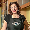 Diane Kochilas - Greek Food for Life