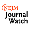 NEJM Journal Watch | Emergency Medicine
