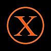 Youtube | Pitmaster X