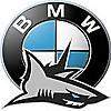 BMWCoop | BMW Blog, BMW News, BMW Reviews