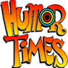 Humor Times: Political Satire, Cartoons and Videos