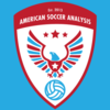 American Soccer Analysis