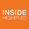 Inside Higher Ed | Higher Education News