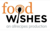 Food Wishes - An AllRecipes Production