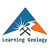 Learning Geology