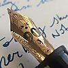 Fountain Pen Economics Blog
