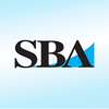 SBA - U.S. Small Business Administration