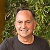 Jeffbullas's |  Internet Marketing