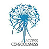 Access Consciousness Blog - Empowering People to Know That They Know