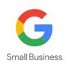 Google Small Business Blog
