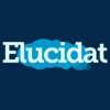 Elucidat | Tips to improve elearning performance