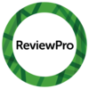ReviewPro   Profit from Guest Intelligence