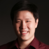 SEO Hacker Blog By Sean Si