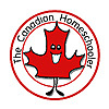 The Canadian Homeschooler | Home Education Blog