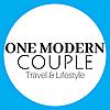 One Modern Couple - Travel & Lifestyle Blog