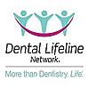 Dental Lifeline Network