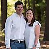 Thompson & Thompson DDS PA | Raleigh Dentistry Blog