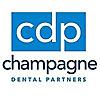 Champagne Family Dentistry Blog