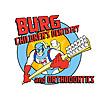 Burg Children's Dentistry | Dental Care Tips for Kids
